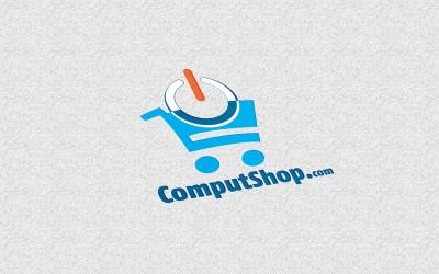 COMPUTSHOP