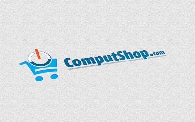 COMPUTSHOP2