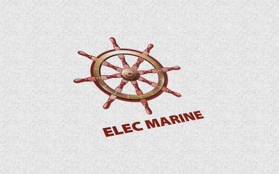 ELEC MARINE
