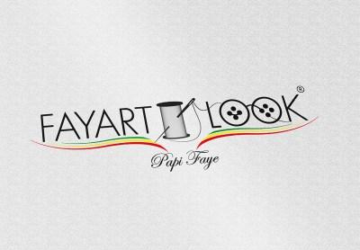 FAYART LOOK