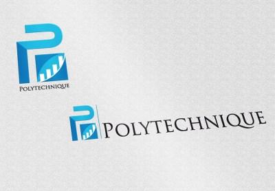 POLYTECHNIQUE1