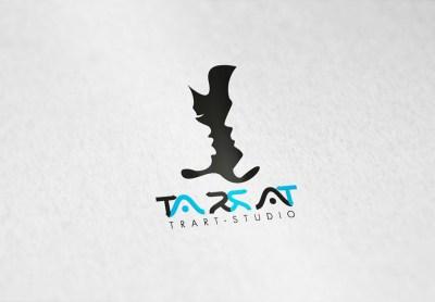 TRART STUDIO