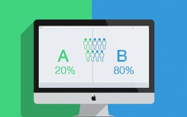 L'A/B testing, nouvel outil des marketeurs
