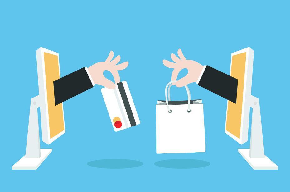 Le social selling ou la naissance du vendeur augmenté