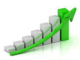 Vente incitative et croisée dans une économie capricieuse