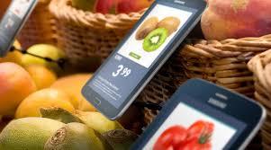 Les produits de grande consommation au coeur de la révolution numérique