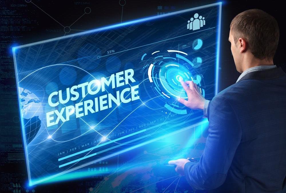 Sept solutions programmatiques pour améliorer l'expérience client!