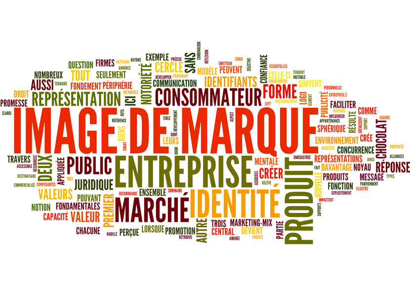 Slogans : actifs stratégiques pour les marques