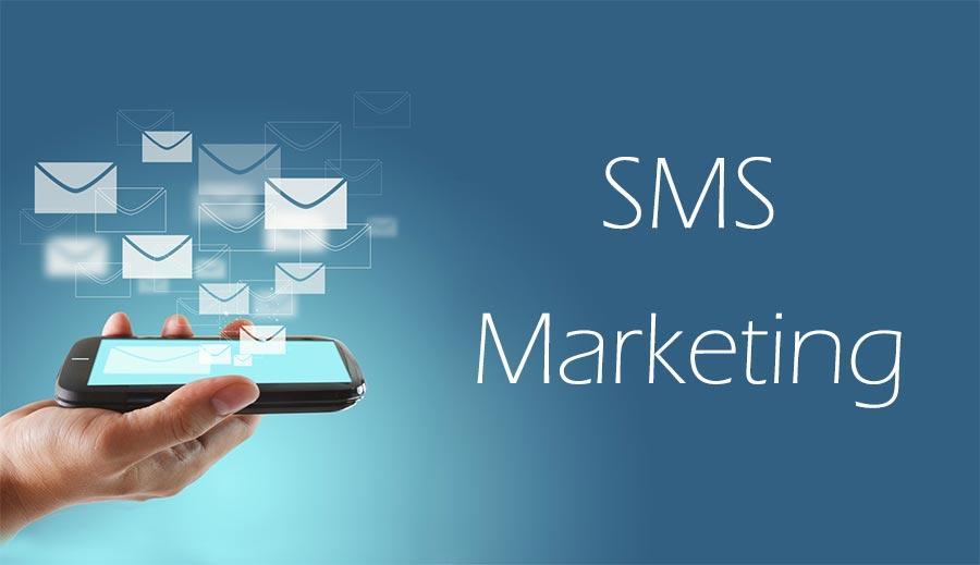 Les vertus cachées du SMS marketing
