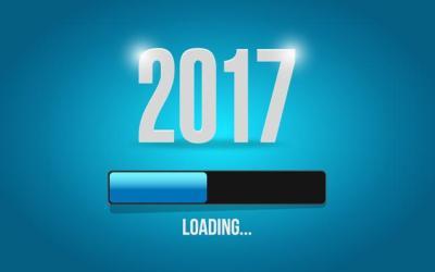 Quelles tendances pour le marketing en 2017 ?