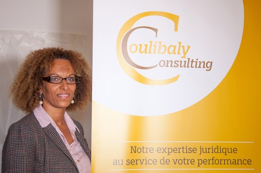 COULIBALY CONSULTING