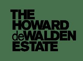 The Howard de Walden Estate