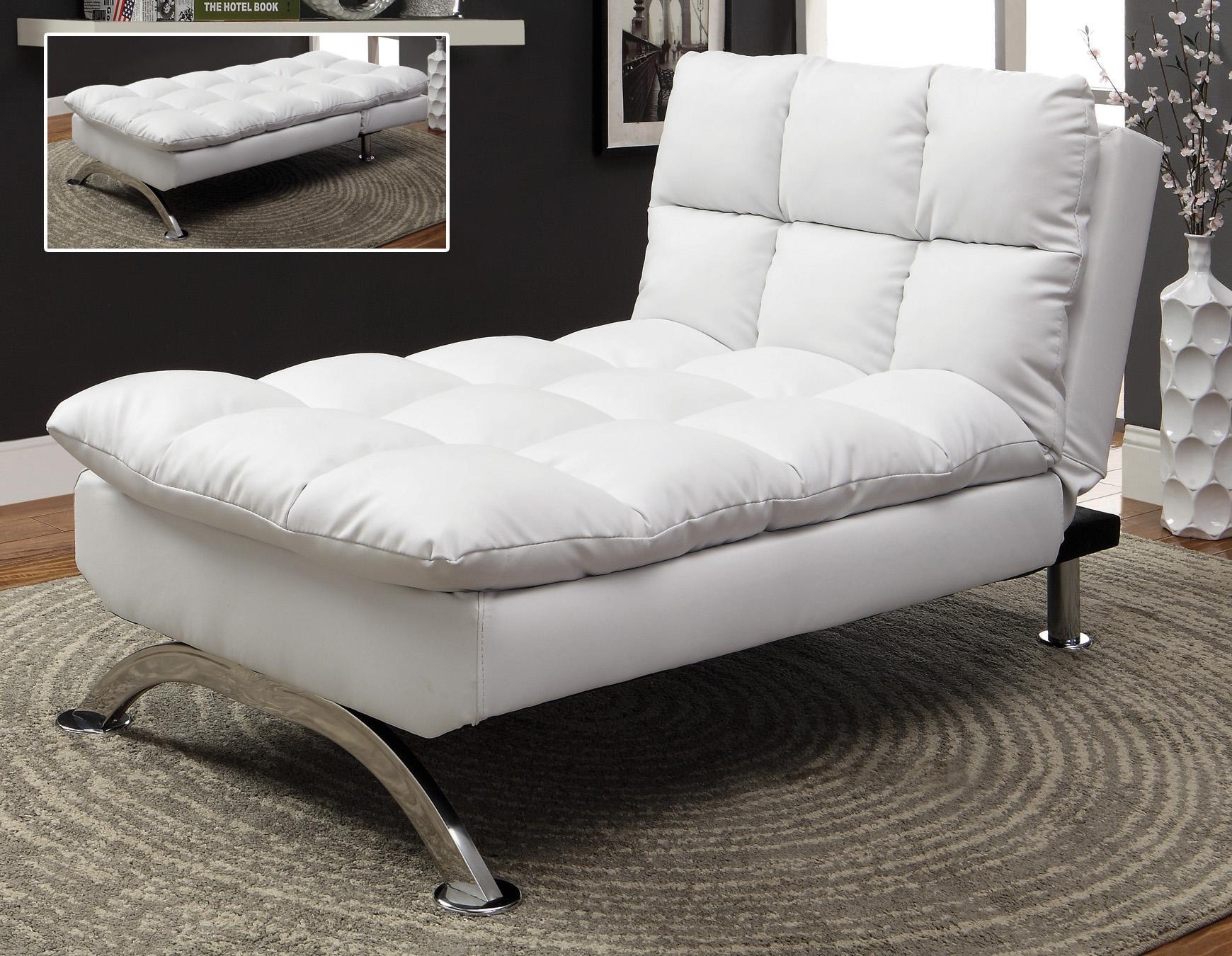 sectional sofas kijiji calgary fairway furniture sofa beds bed winnipeg   review home co