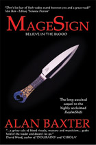 The RealmShift and MageSign Virtual Book Tour