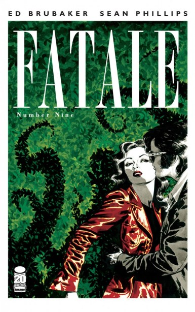 Cammy's Favorite Covers for 10/31/12