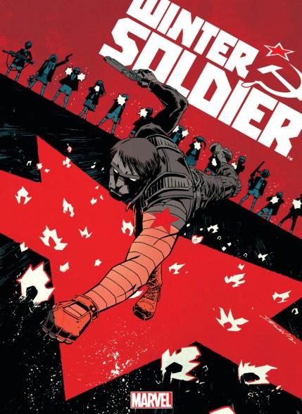 wintersoldier16