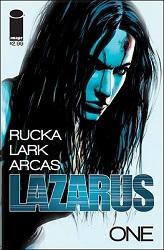 Lazarus1-250pix