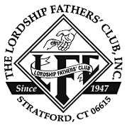 Lordship Fathers Club Events Page