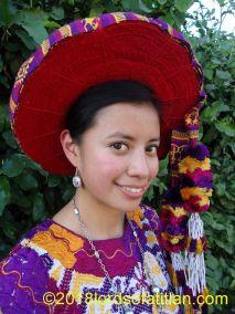 Astrid Lopez