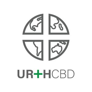 Urth CBD