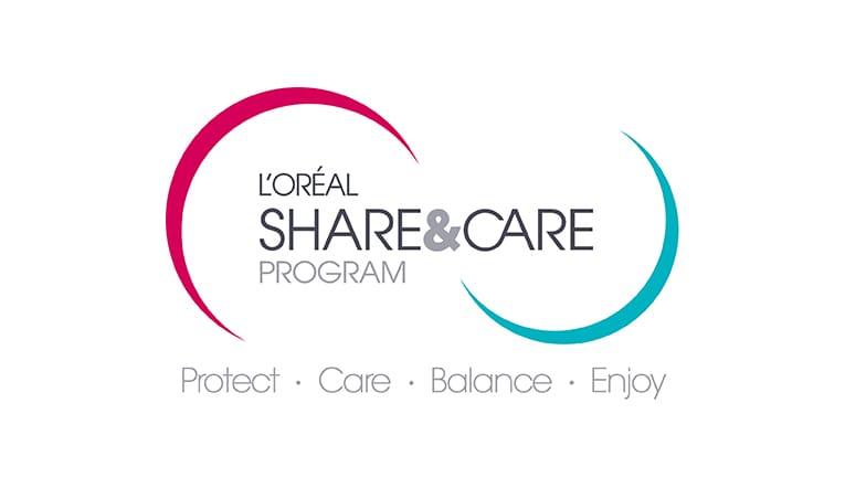 L'Oréal 2017: L'Oréal's commitment to social protection in