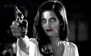SIN-CITY-EVA-GREEN