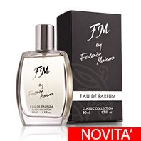 20% su acqua di profumo 50ml (fragranza 93)