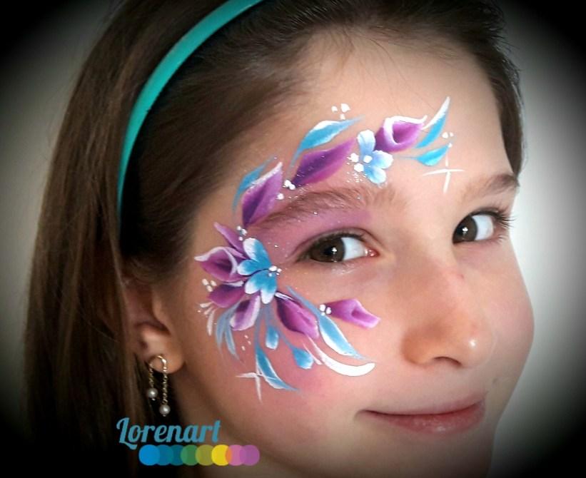 little flowers - fiorellini
