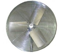 Wall Mounted Circulating Fans, Wall, Free Engine Image For ...
