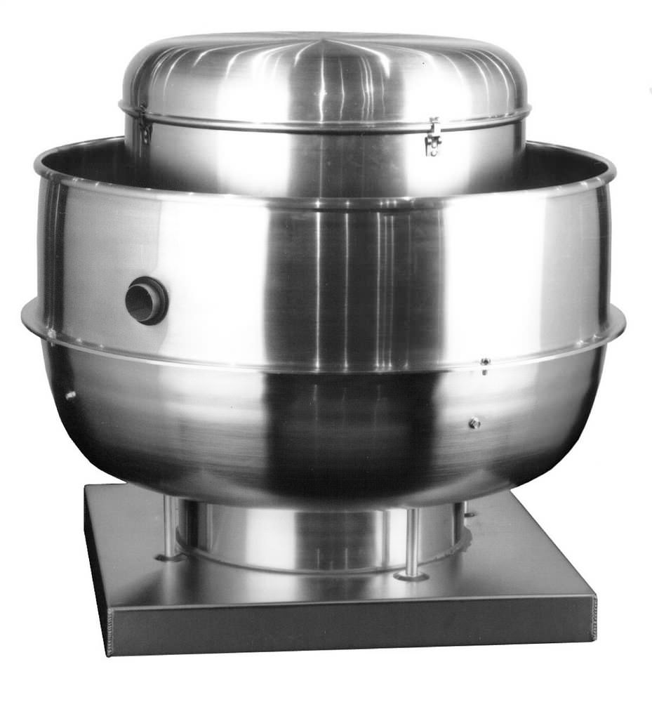 medium resolution of vcr restaurant upblast centrifugal roof exhaust ventilator vcr