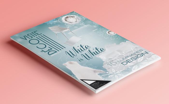 edition-couverture-vd-neige