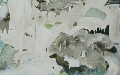 Summer Invitational Exhibition at Markel Fine Arts