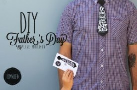 printable-fathers-day-card-600x397