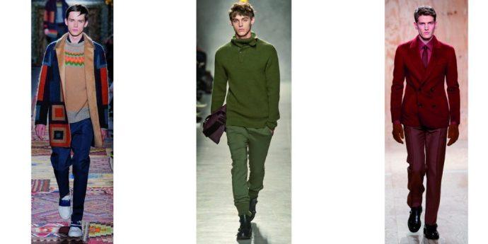 blog chemise
