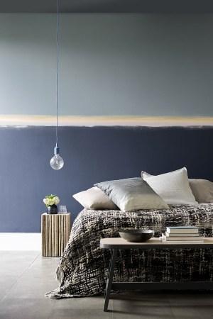 Blue-Bedroom-Main-37