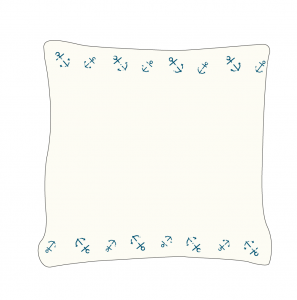 coussin8