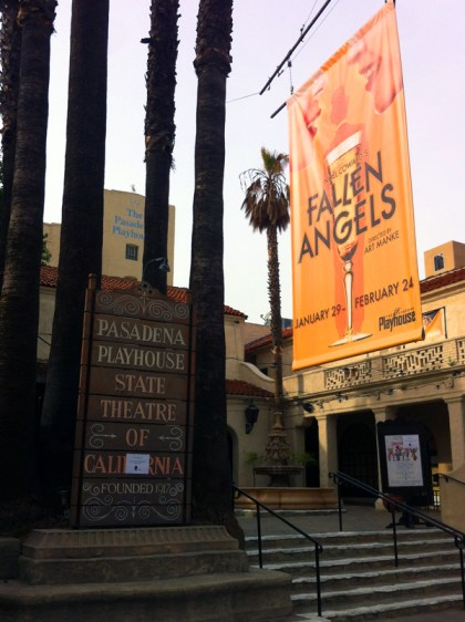Pasadena-Playhouse-Courtyard
