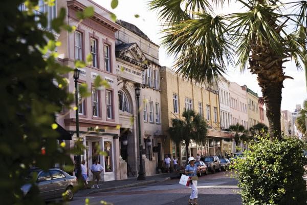 King_Street