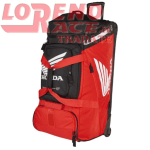 18067.003 2017 Honda shuttle roller bag Borsone Trolley
