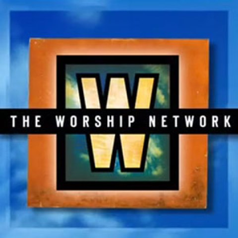 The Worship Network Demo Reel