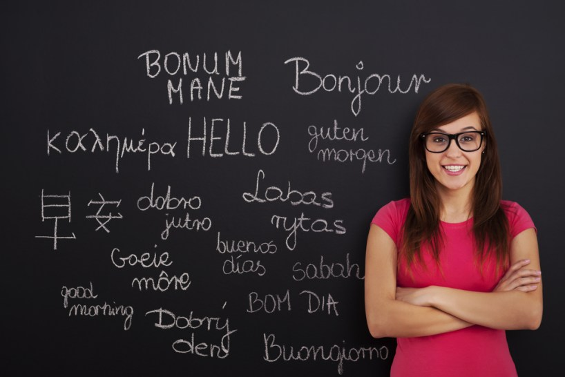 The Best Free Apps for Learning a New Language