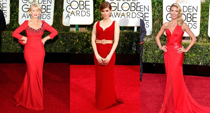 Golden-Globes-2015-RED-Gowns-1