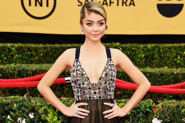 HEADER-rs_634x1024-150125152759-634.Sarah-Hyland-SAG-Awards-0115