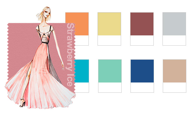 Pantone-Fashion-Report-Spring-2015