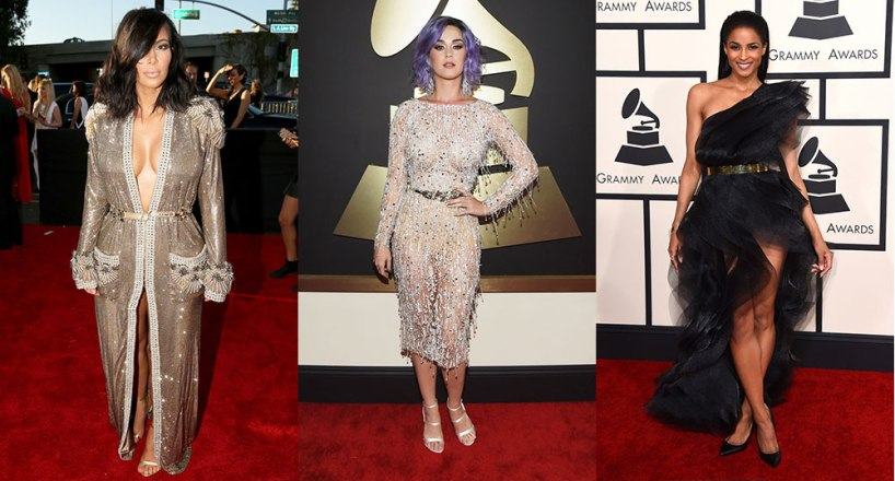 2015-Grammy-Awards-Best-Dressed-Red-Carpet-Arrivals