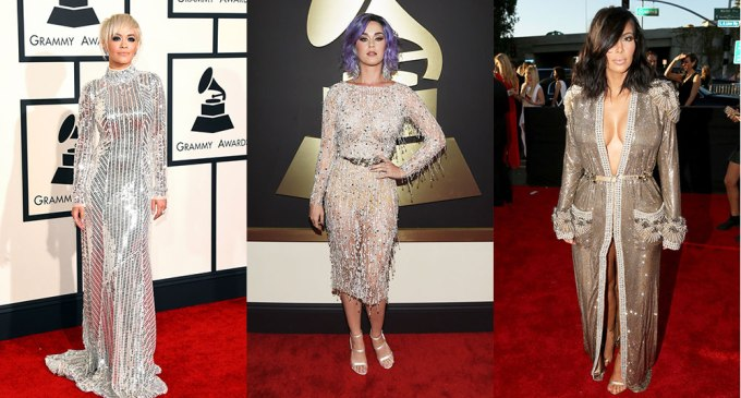 2015-Grammy-Awards-Rita-Ora-Katy-Perry-Kim-Kardashian