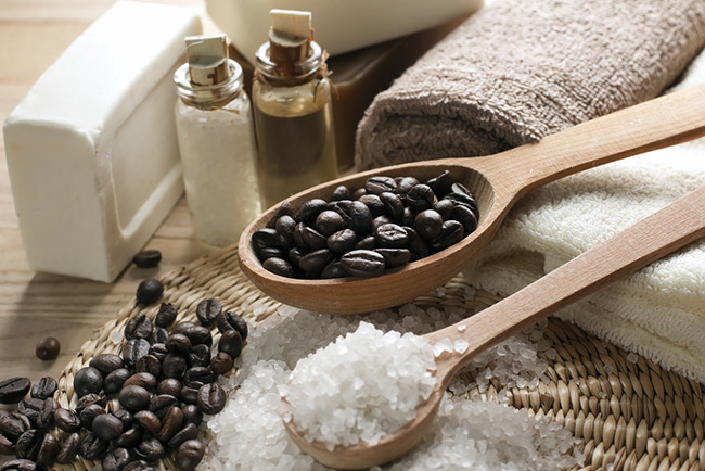 Coffee-Body-Scrub-Recipes-Header-shutterstock_122479090