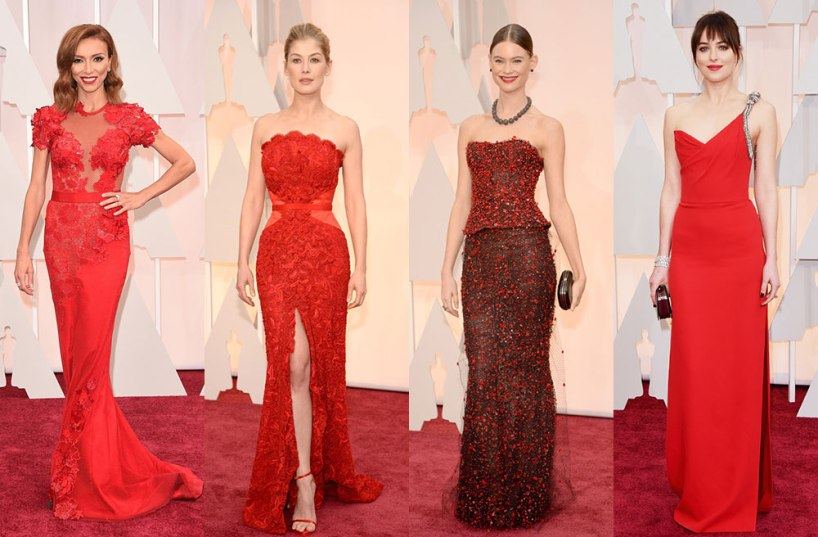 Red-Dresses-2015-Academy-Awards-Oscars-Red-Carpet