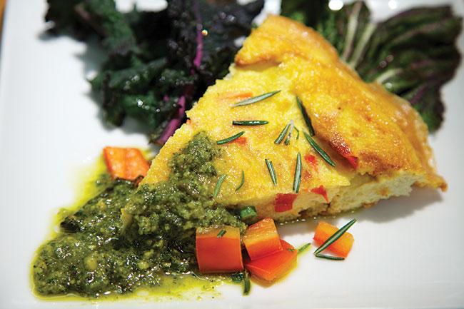Spanish-Frittata-Recipe-by-Cherie-Calbom