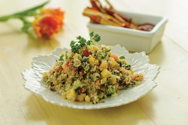 Tropical-Quinoa-Salad-Recipe-by-Cherie-Calbom